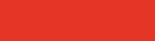 PERMANENT RED #061