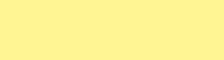 NAPLES YELLOW #021