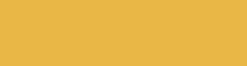 LIGHT OCHRE #032