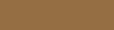 BROWN OCHRE #037