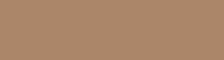 BROWNISH ORANGE #043