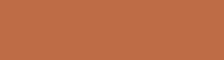 BURNT SIENNA #069