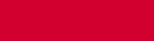 INDIAN RED #075