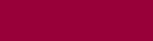 BORDEAUX RED #085