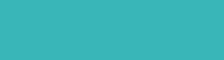 TURQUOISE GREEN #191
