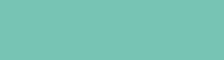 TURQUOISE GREEN #051