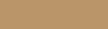 BROWN OCHRE #072