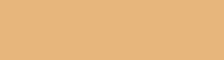 YELLOW OCHRE #073