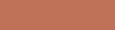 BURNT SIENNA #077
