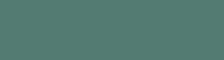 P410 FOREST GREEN