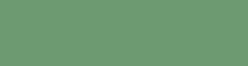 P510 OLIVE GREEN