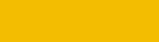 P580 YELLOW OCHRE
