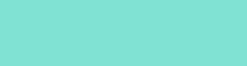 TURQUOISE GREEN #41