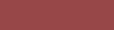 INDIAN RED #292