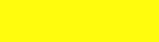 LIGHT CADMIUM YELLOW #105