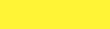 LIGHT CHROME YELLOW #106