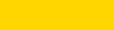 DARK CHROME YELLOW #109