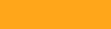 CADMIUM ORANGE #111