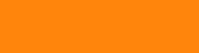 DARK CADMIUM ORANGE #115