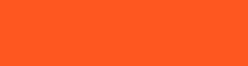 LIGHT CADMIUM RED #117