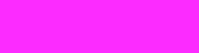 LIGHT PURPLE PINK #128