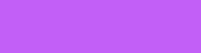 LIGHT RED VIOLET #135