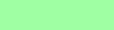 LIGHT PHTHALO GREEN #162