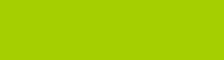 EARTH GREEN YELLOWISH #168
