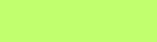 LIGHT GREEN #171