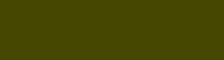 OLIVE GREEN YELLOWISH #173