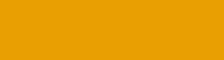 BROWN OCHRE #182