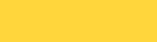 LIGHT YELLOW OCHRE #183