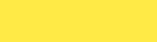 NAPLES YELLOW #185