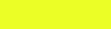 CADMIUM YELLOW LEMON #205