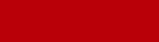 MIDDLE CADMIUM RED #217
