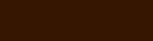 BURNT UMBER #280