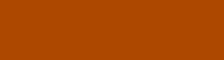BURNT SIENNA #283
