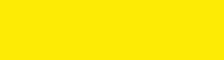 LEMON YELLOW #040