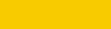 BRIGHT YELLOW #042