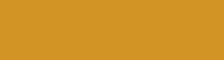 LIGHT BROWN #044