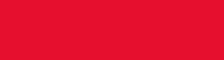 RED #218