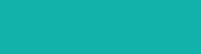 TURQUOISE GREEN #534