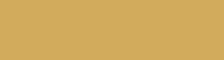 OLIVE OCHRE LIGHT #028 - gr. H,*****